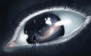 ПСИХОСОМАТИКА:ТЯЛОТО Е МЯСТОТО, КЪДЕТО МИНАЛОТО НИ ЖИВЕЕ