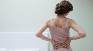 Алергия към мисли: как тялото ни реагира