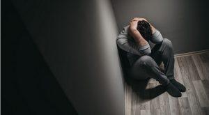 Трудни решения: когато любим човек е психично болен