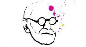Фройд мразеше жените?