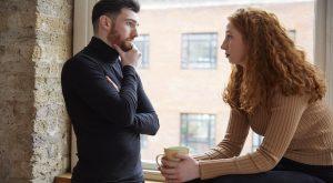 7 разлики между здрави и невротични взаимоотношения