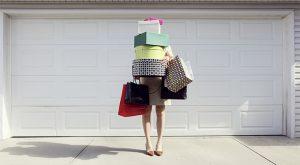 Какво се крие зад желанието да се купуват ненужни неща?