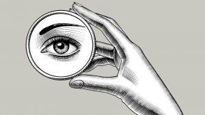12 основни съвета за преодоляване на перфекционизма