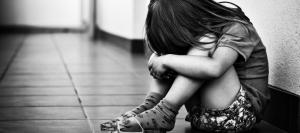 Психологическа травма: как се предава от поколение на поколение