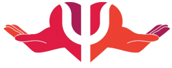 logo777777777777